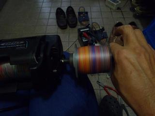 P9301615