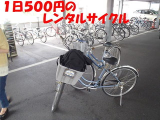 P8042344