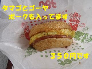 P4140222
