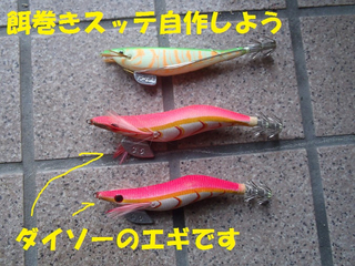 P2081265