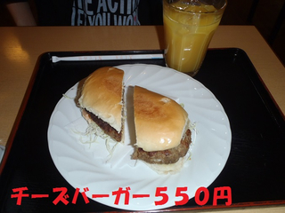 P4161411