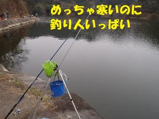 P1170590