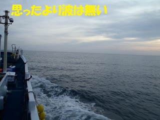 Sp7020153