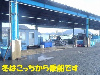 s-P2090340.jpg