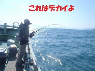 s-P2090346.jpg