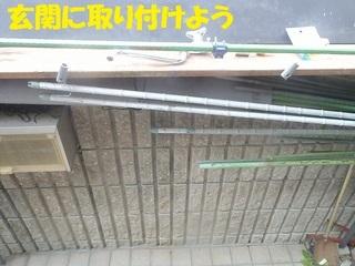 s-P2250380.jpg