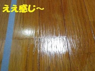 s-P5050662.jpg