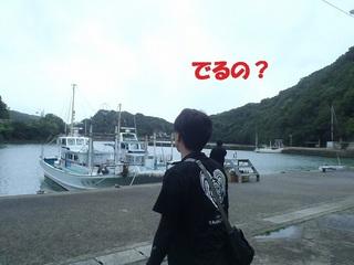 s-P7070624.jpg