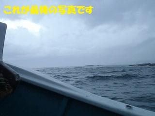 s-P7070629.jpg