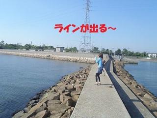 s-P7140637.jpg