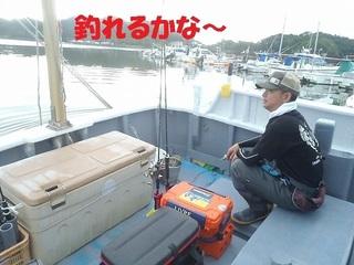 s-P7140739.jpg
