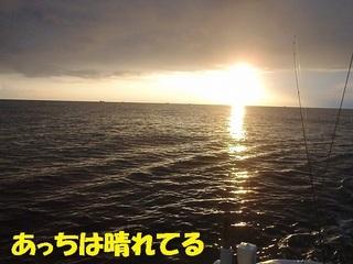 s-P7140742.jpg
