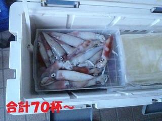 s-P7150743.jpg