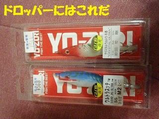 s-P7170750.jpg