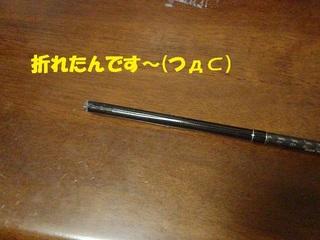 s-P7280658.jpg