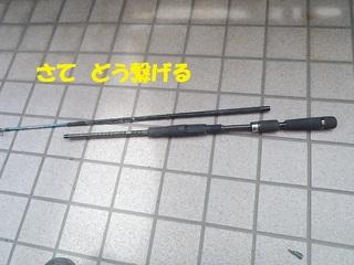 s-P7280662.jpg