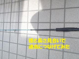s-P7280663.jpg