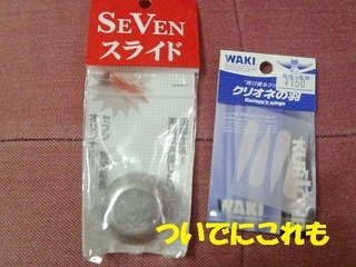 s-P7300759.jpg