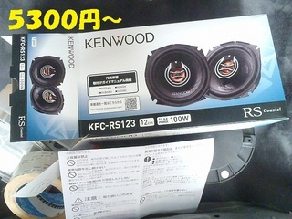 s-P8050751.jpg
