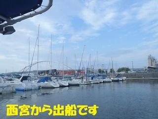 s-P8100748.jpg