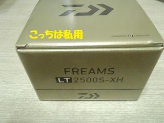 s-P8120684.jpg