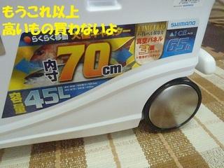 s-P8230712.jpg