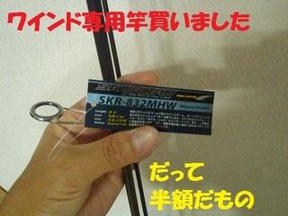 s-PA150027.jpg