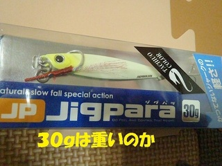 s-PA170035.jpg