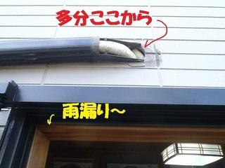 s-PA230049.jpg