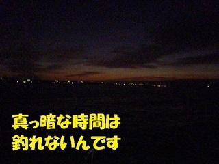 s-PB250146.jpg