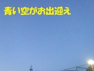 s-PB260456.jpg