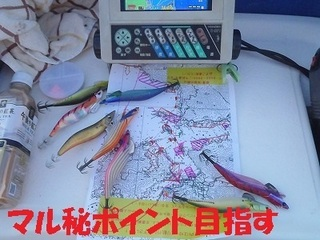 s-PC100503.jpg