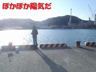 s-PC150192.jpg