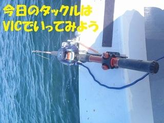 s-PC210223.jpg